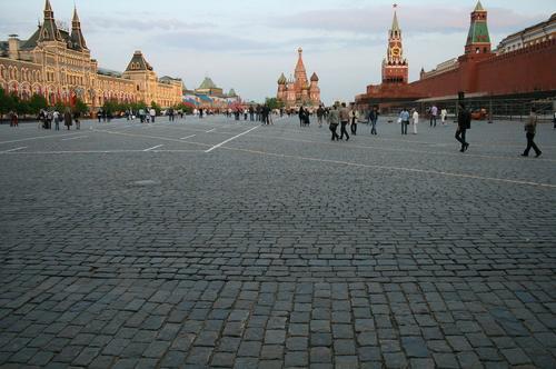 Главком ВСУ Залужный заявил, что ему хотелось бы проехаться на танке по Красной площади и Арбату