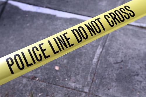 В США принявший запрещенное вещество мужчина застрелил четырех человек, включая младенца
