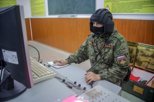 National Interest: «дерзкая и смертоносная» ядерная ракета «Буревестник» способна укрепить военное превосходство России
