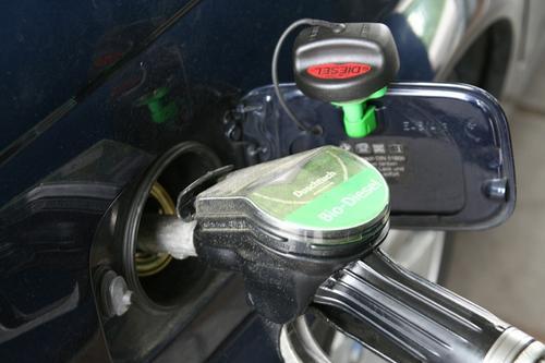 Эксперт Юшков перечислил факторы снижения цен на бензин впервые с 2020 года
