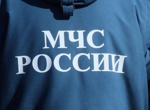 В администрации Липецкой области заявили, что дом, где взорвался газ, не является аварийным