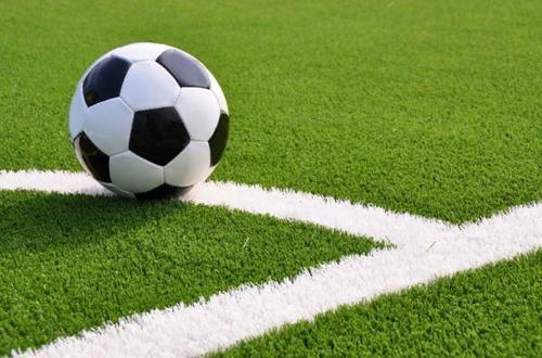 Впервые в России судят тренеров и футболистов за договорной матч