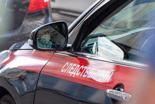 Арестованы двое мигрантов, обвиняемых в убийстве пенсионерки в Бужаниново