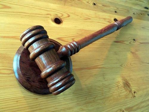 Суд арестовал фигуранта дела об отравлении членов одной семьи арбузом в Москве
