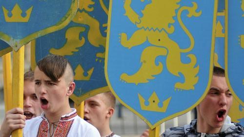 Экономист Кричевский: украинцам после открытия «Северного потока – 2» надо ходить по Майдану и орать, какой плохой Путин