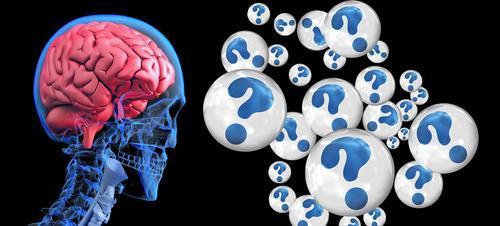 Врач-невролог Александр Будик: COVID-19  влияет на сосуды головного мозга и на интеллект