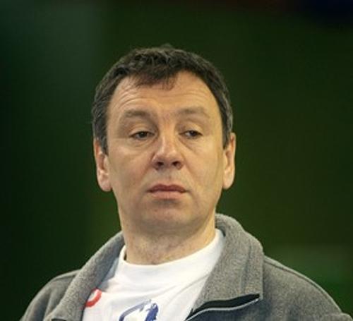 Сергей Марков: Резолюция Европарламента по России повисает в воздухе как одинокий петушиный крик