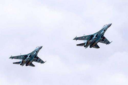 Avia.pro: Турция передала боевикам в Идлибе ракетные комплексы, которые могут быть применены для уничтожения российских самолетов