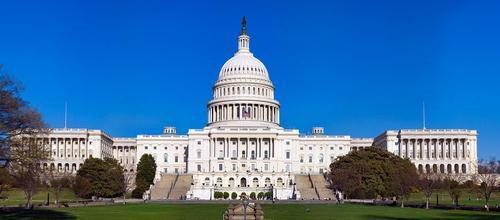 Группа конгрессменов-демократов призвала Джо Байдена сократить расходы на ядерное вооружение