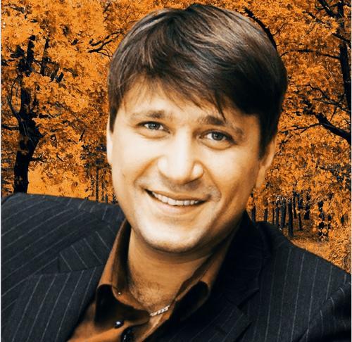 Виктор Логинов: «Я остался мальчишкой из Кемерово»