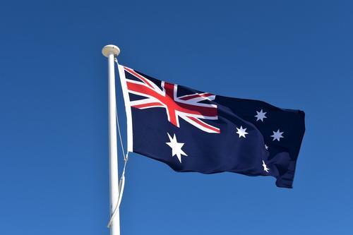 Глава МИД Австралии: Канберра понимает «разочарование» Франции из-за решения отозвать своего посла
