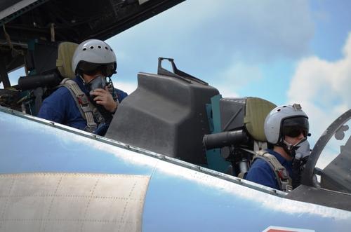 Портал Avia.pro: протурецкие боевики в Сирии могут атаковать российские самолеты из полученных от Анкары комплексов MIM-23 Hawk