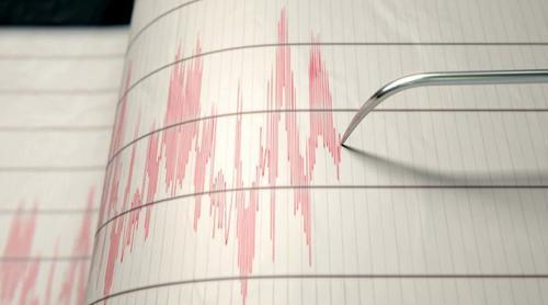 В США произошло землетрясение, жители Лос-Анджелеса ощутили толчки