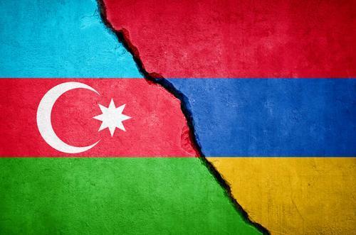 Азербайджанцы обвиняют армян в расовой дискриминации
