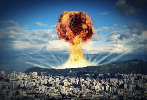 Политолог Сергей Марков прокомментировал лишение Джо Байдена «ядерной кнопки»