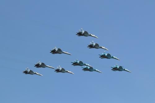 Американист Судаков предположил, что Россия станет участницей нового военного альянса без Китая
