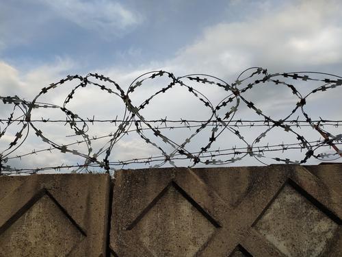 Открывшему стрельбу в пермском вузе грозит пожизненное лишение свободы