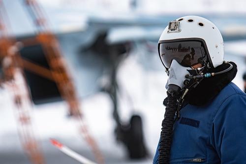 Soha: проект разработки первого в России бомбардировщика-невидимки ПАК ДА «оставил США в недоумении»
