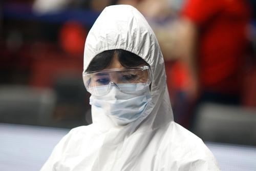 Британские исследователи выявили способ получить «сверхчеловеческий» иммунитет от коронавируса
