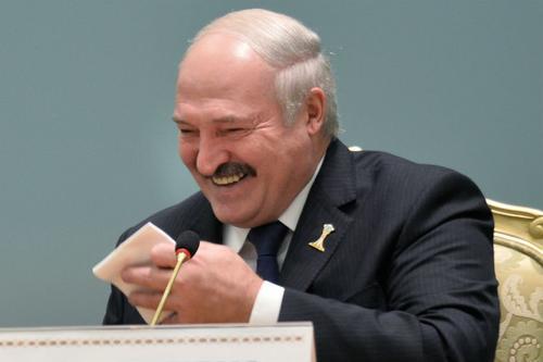 Для Лукашенко готовят международный трибунал в Нюрнберге