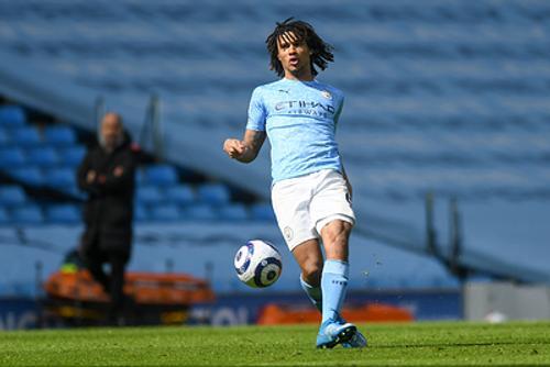 Отец футболиста умер почти сразу после того, как сын забил важный гол