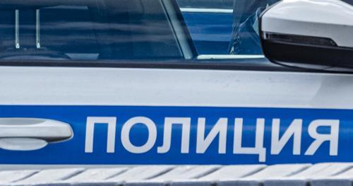 В Красноярске в понедельник пропали две школьницы