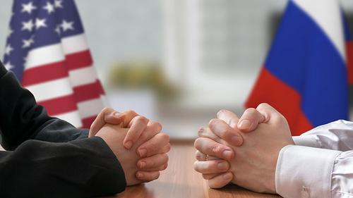 В США опасаются роста цен на нефть из-за антироссийских санкций