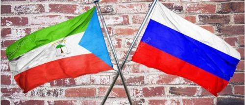 Astra Militarum объяснил провал переговоров по Экваториальной Гвинее: Россия поддерживает только легитимных и патриотичных лидеров