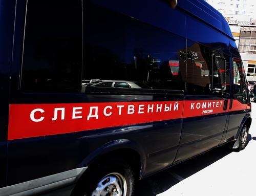 ТАСС сообщает, что глава СУ СК по Пермскому краю был найден мертвым