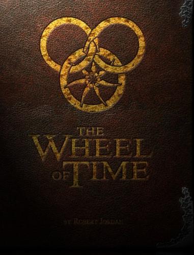 В ноябре этого года выходит 1-й сезон легендарного сериала «Колесо Времени»