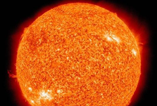 Ученые заявили, что на этой неделе высока вероятность магнитных бурь