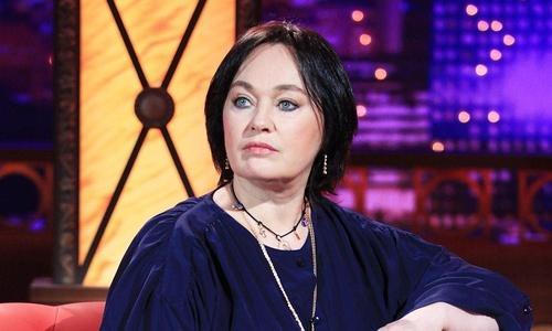 Гузеева рассказала про нервный срыв после съёмок программы «Давай поженимся»
