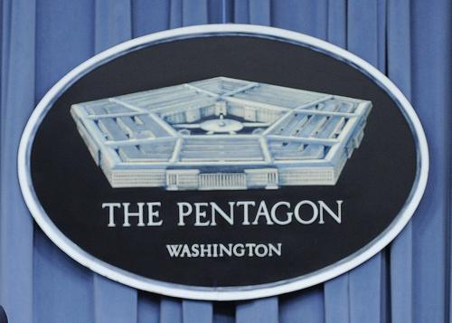 Американский генерал Милли заявил, что США следует изучить способы расширения военных контактов с Россией