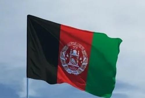 «Хаккани» усиливают своё влияние над «Талибаном»* в Афганистане