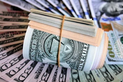 Кирилл Коктыш: Санкции могут отразиться на самих США