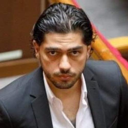 Депутат Рады Лерос предложил выдвинуть Зеленского на «Оскар» за «лучший сценарий и спецэффекты» покушения на Шефира