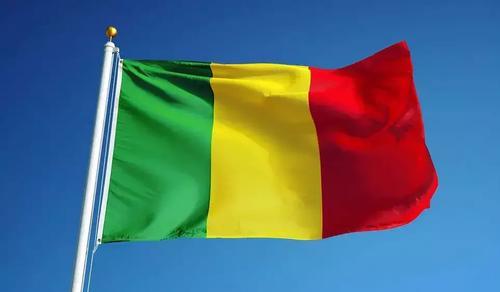 Военный эксперт Литовкин объяснил, почему МИД Мали не афиширует переговоры по «ЧВК Вагнера»