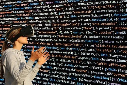 Страны QUAD создали экспертную группу по кибербезопасности