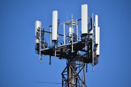 Страны Quad будут развивать создание «безопасных и прозрачных сетей 5G»