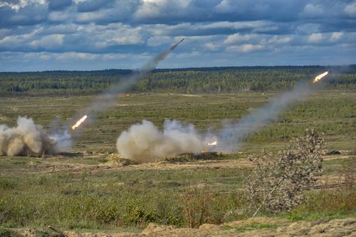 Экс-разведчик Кедми: если Россия вмешается в конфликт в Донбассе, войска Украины «заплатят с процентами» за обстрелы ДНР и ЛНР