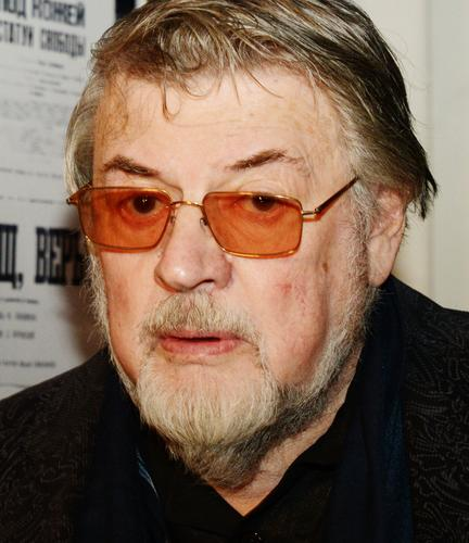 Народный артист Александр Ширвиндт объявил об уходе с поста худрука Театра сатиры