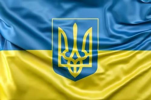 В Киеве ищут государственных изменников