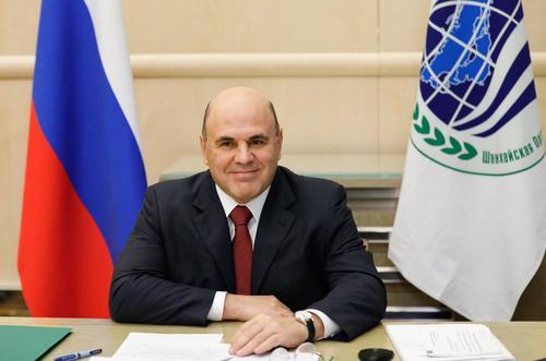 Правительство РФ отклонило законопроект о возвращении с 2022 года прежнего пенсионного возраста