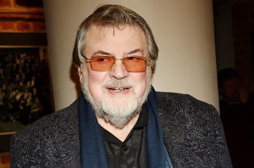 Актер Юрий Горин сообщил, что Ширвиндт не раз говорил о плохом самочувствии