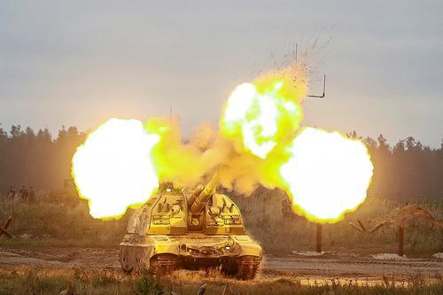 Издание Avia.pro: российские военные атакуют «Талибан» в случае угрозы для Таджикистана со стороны боевиков