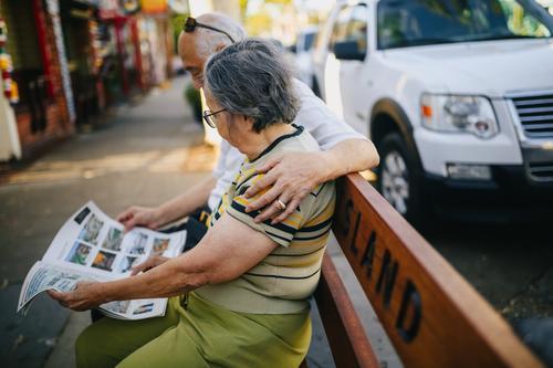 Правительство обсуждает, как изменить «замороженную» накопительную часть обязательного пенсионного страхования