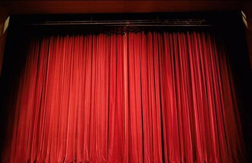 В Москве определят лучшие школьные театральные постановки на иностранных языках