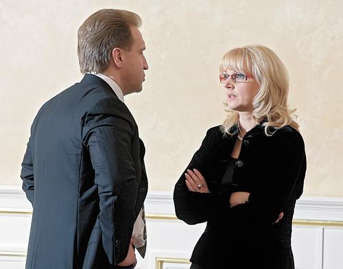 Михаил Делягин: Если «Единая Россия» будет копировать КПСС, то повторит её судьбу