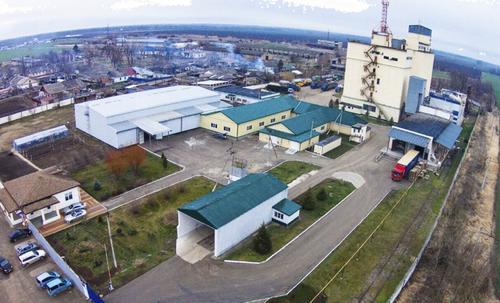 В Краснодаре у предпринимателя пытаются изъять частное предприятие