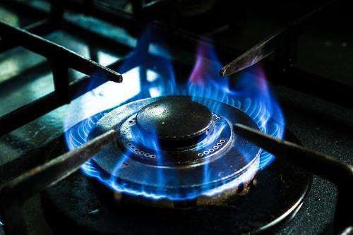 Bloomberg: стремительный рост цен на газ в Европе вызывает обеспокоенность, обновлен исторический максимум